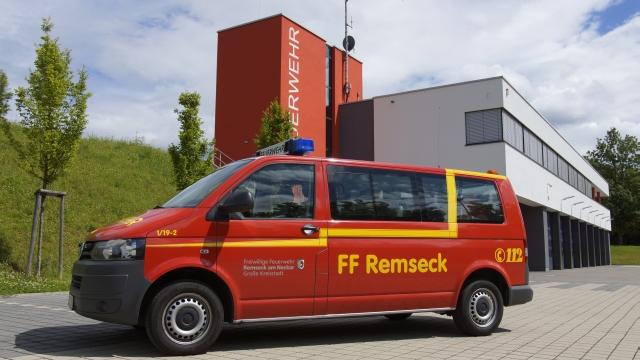Florian Remseck 1/19-2