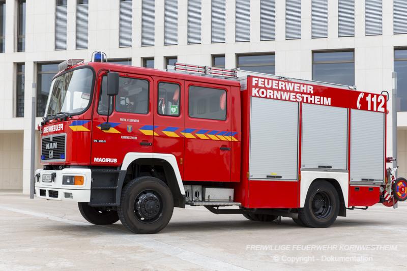Florian Kornwestheim 46/2